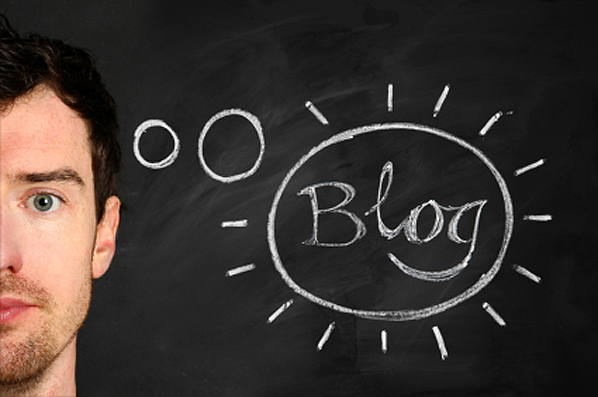 blogger-outreach-large