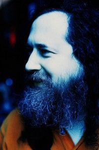 RichardStallman_profile