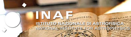 inaf multimedia